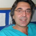 Bianchi Bernardo